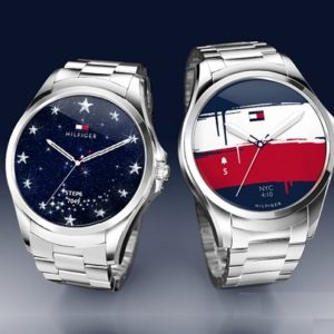 Tommy Hilfiger TH247You