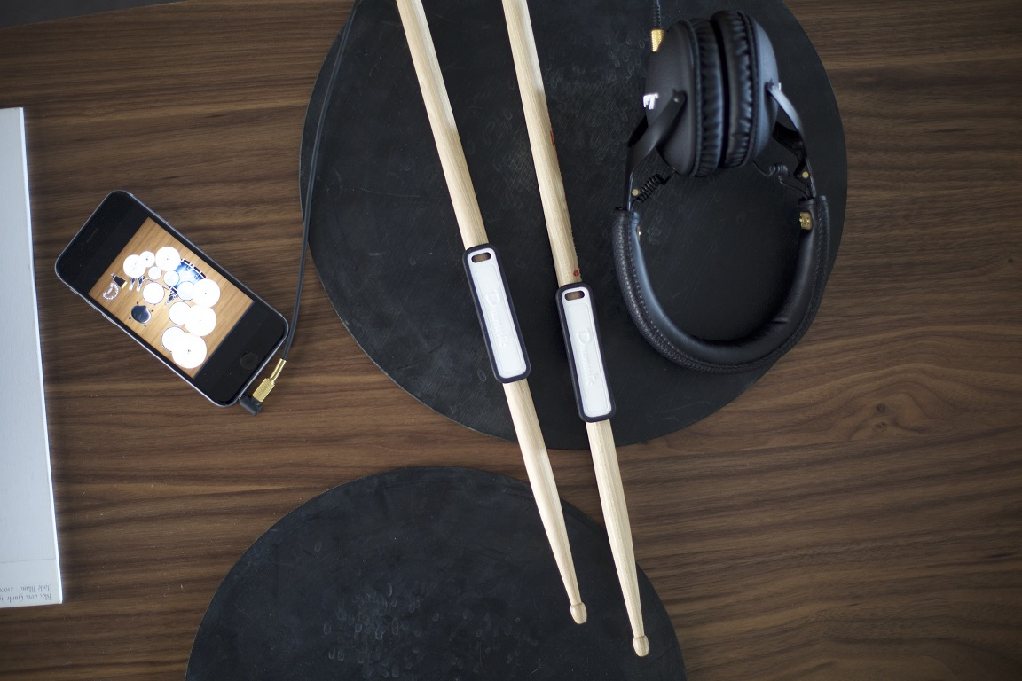 Drumistick