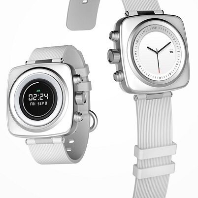 Hagic Smartwatch