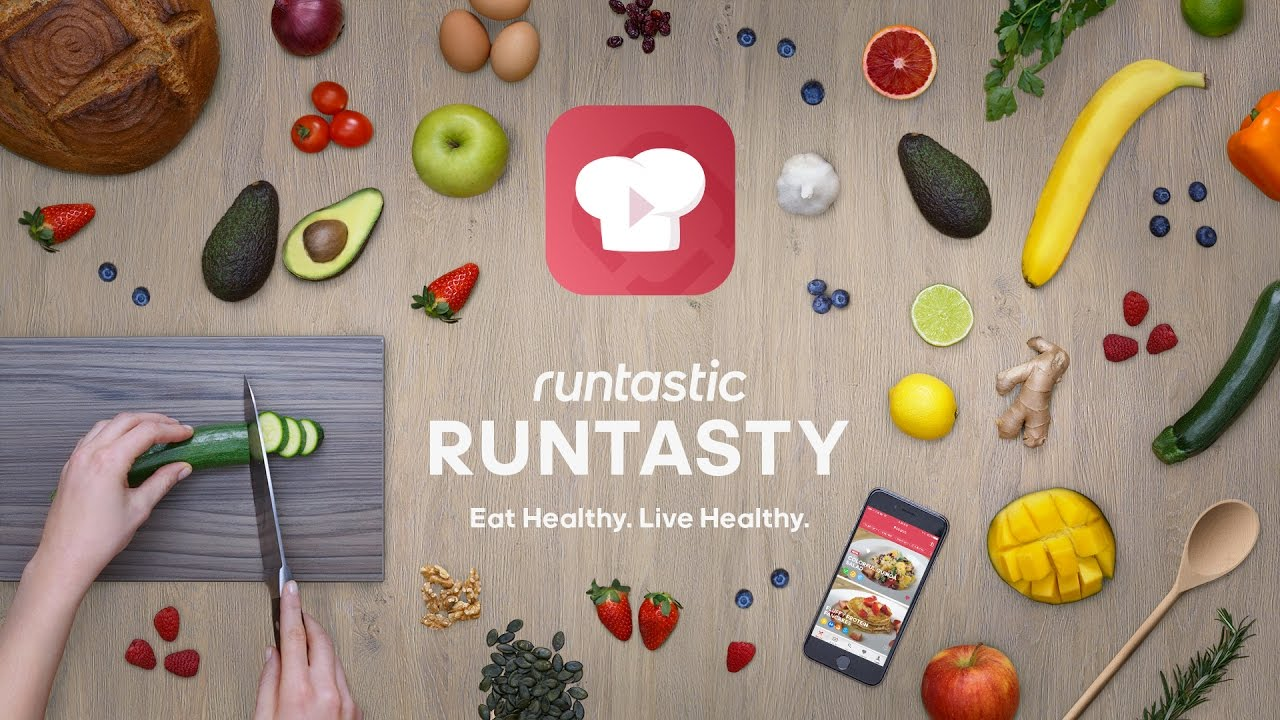 Runtasty