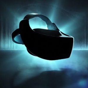 HTC Daydream