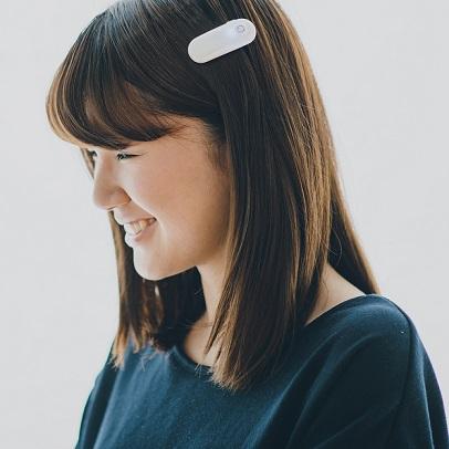 Witryny dla osób niesłyszących