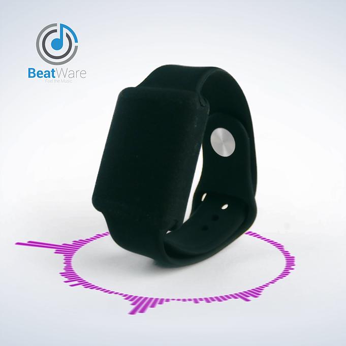 BeatWare