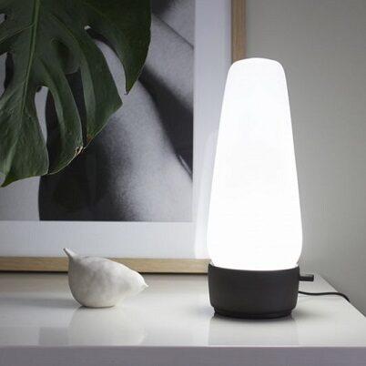 Covi smart lamp