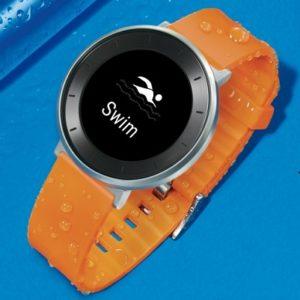 Huawei Fit Swim
