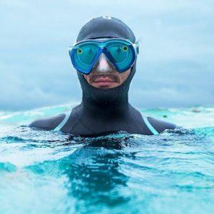 SeaSeeker Spectacles Royal Caribbean