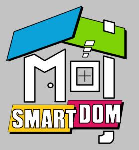 Mój Smart Dom