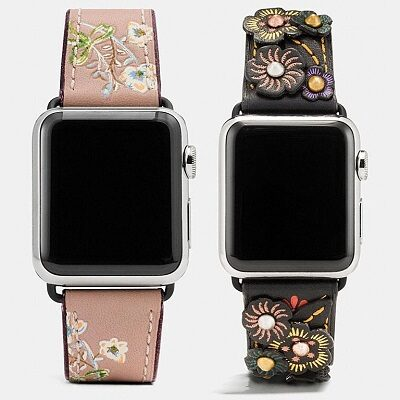 Apple Watch Coach