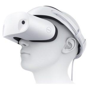 Dell Visor VR118