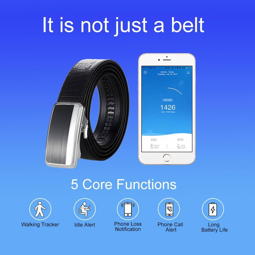 INIE Belt