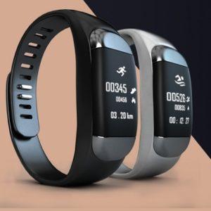 Stifit Fitness Tracker