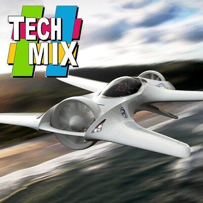 TechMix