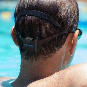 Waterfi Smim Tracker