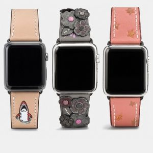 Apple Watch Coach