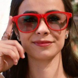 LET Glasses