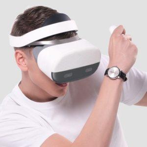 PIco Neo VR
