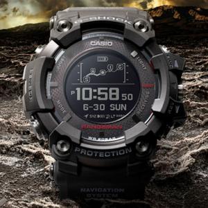 Casio G-Shock GPR-B1000