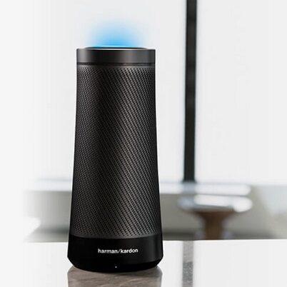 Cortana IFTTT