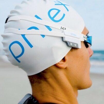 Phlex Edge
