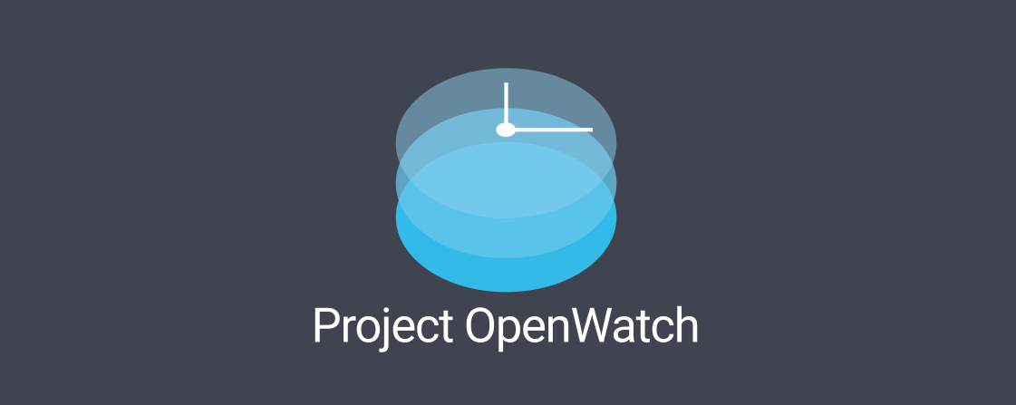 Blocks OpenWatch