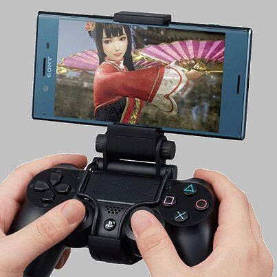 Sony X-Mount