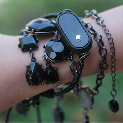 zOrigin DIY wearable
