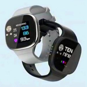Asus VivoWatch BP