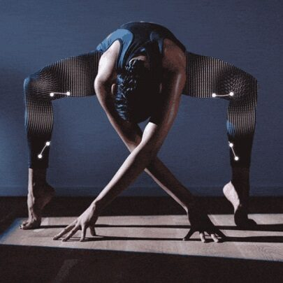 Nadi X Yoga Pants