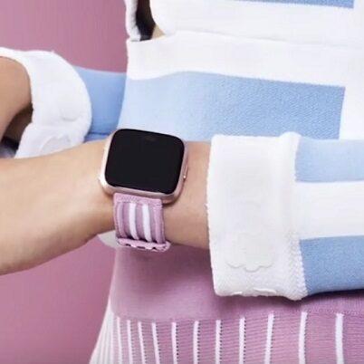 paski PH5 Fitbit Versa