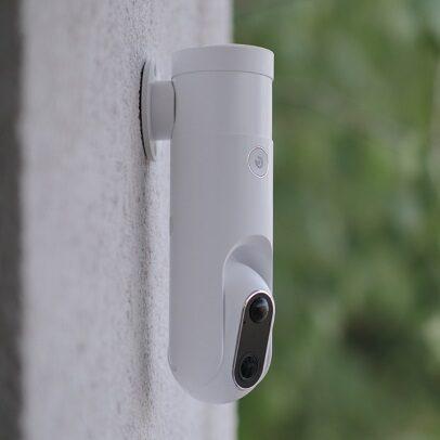 Eyecloud cam