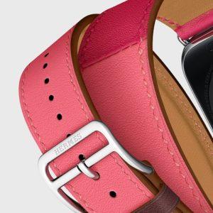 Paski Apple Watch 4