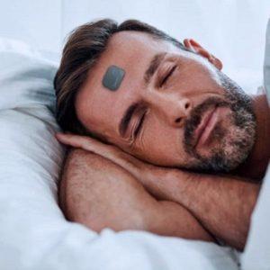 Beddr SleepTuner