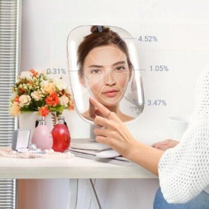 Hi Mirror Mini Premium