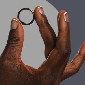 Motiv Ring 2FA