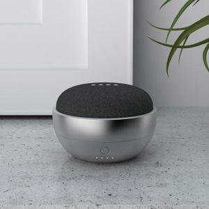 Ninet7 JOT Google Home Mini