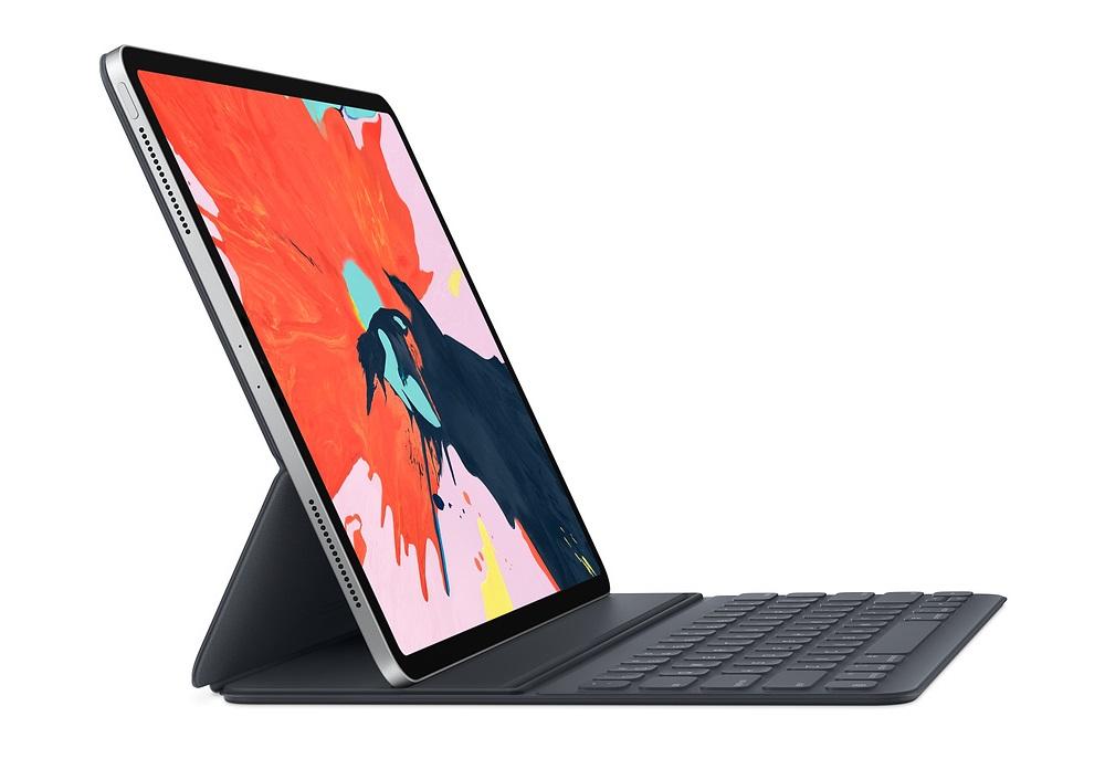 Apple Smart Keyboard Folio