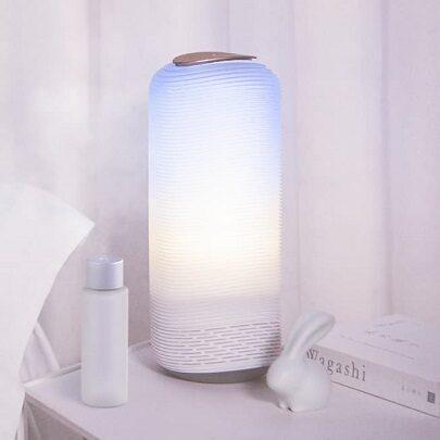 Auri smart lampa z Alexą