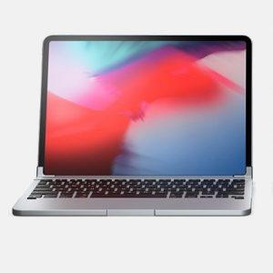 Brydge iPad Pro 2018