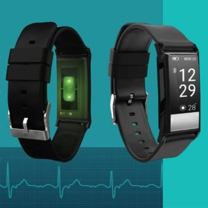 ExMedicus Health Smartwatch