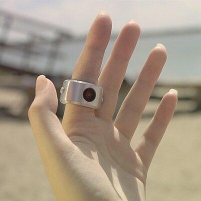 Insta Ring