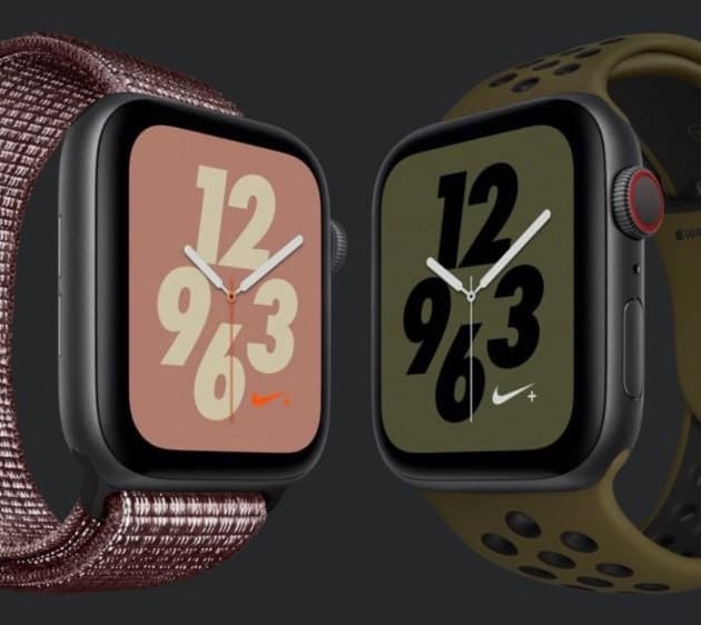 Nike Sport Bands new 2018