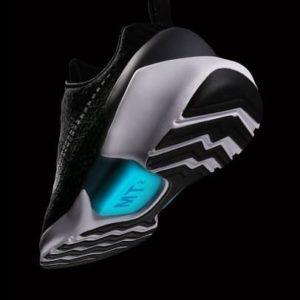 Nike HyperAdapt 2.0
