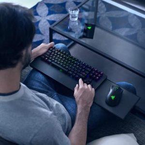 Razer Turret for Xbox One