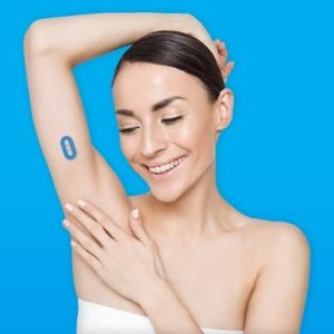 L'Oreal My Skin Track pH