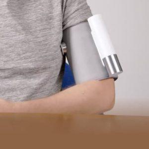 Withings BPM Core - smart ciśnieniomierz z EKG