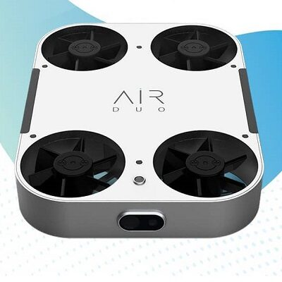 AirSelfie 2 kieszonkowy dron