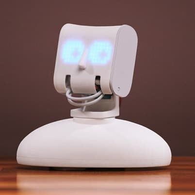 Picoh programowalny robot