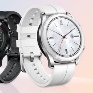 Huawei Watch GT Active i Elegant