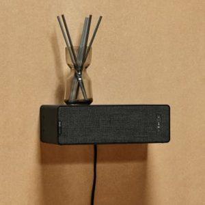 Sonos Symfonisk - smart głośnik dla IKEA