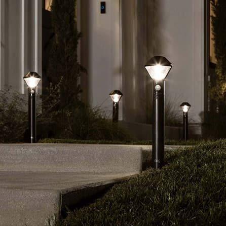 Ring Smart Lighting